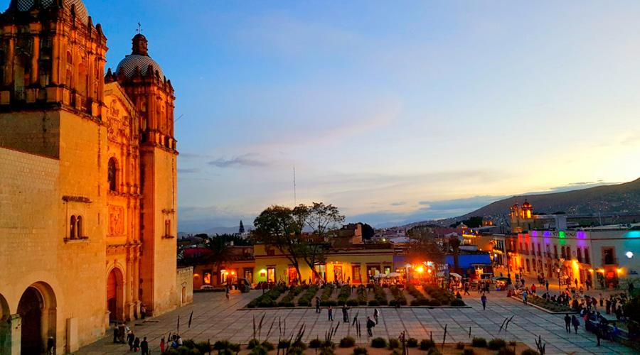 Oaxaca-Viaje-com-a-Mix