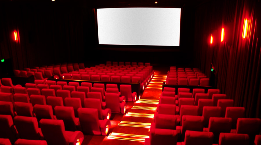 cinema2-no-mix-tudo