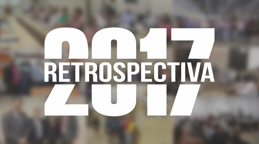retrospectiva2017-no-mix-tudo